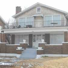 Rental info for 1836 Algonquin Pkwy # 2 in the Algonquin area