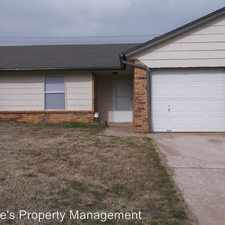 Rental info for 10213 Caton Place