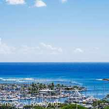 Rental info for 1555 Kapiolani Blvd. #1610 - One Ala Moana