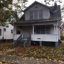 Rental info for 1206 2nd Avenue