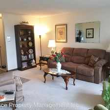 Rental info for 45 Eagle Crest #220 in the Arnold Creek area