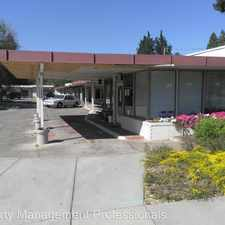 Rental info for 1400 #19 Rogue River Hwy in the Grants Pass area
