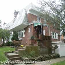Rental info for 360 Cochran Place in the Woodmere area
