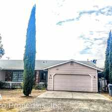 Rental info for 8131 Barbara Rd. in the Prescott Valley area