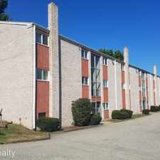 Rental info for 210-308 Westinghouse Ave in the Monroeville area