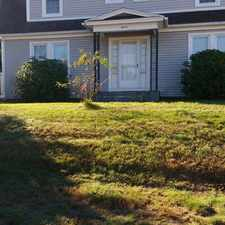 Rental info for 7 Dickerman Street in the Nashua area