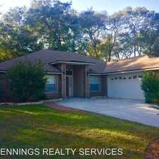 Rental info for 12335 Vine Maple Way in the East Arlington area