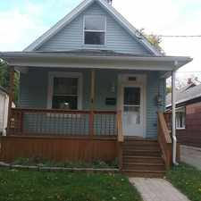 Rental info for 432 Gold St