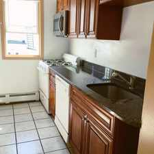 Rental info for 59 Vinton St - Apt 2 in the Federal Hill area