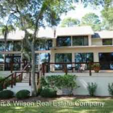 Rental info for 2942 Seabrook Island Rd