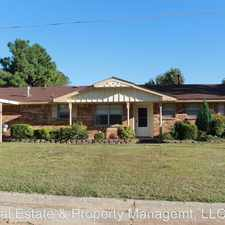 Rental info for 16469 Shelby St