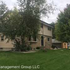 Rental info for 1305 16th Avenue in the South Milwaukee area