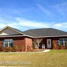 Rental info for 13693 Charmont Way