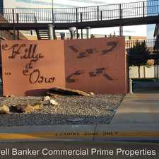 Grand junction apartments for rent and grand junction rentals walk score for Bookcliff gardens grand junction colorado