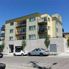 Rental info for 310 N 103rd St. in the Seattle area