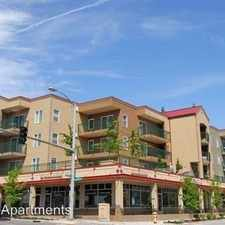 Rental info for The Nelson Apartments LLC - Loan# 10061851 14300 Greenwood Ave. N. in the Bitter Lake area