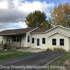Rental info for 3368 County Road 22