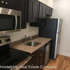 Rental info for 3503 Haverford Ave in the Philadelphia area