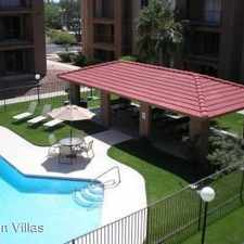 Rental info for 550 S. Camino Seco in the Tucson area