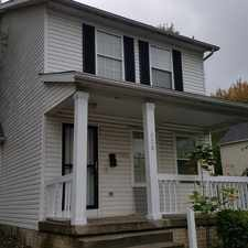 Rental info for 720 East 101st St in the Glenville area