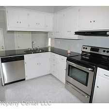 Rental info for 1933 NW 38th St