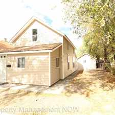 Rental info for 538 W Colorado Ave in the 81501 area