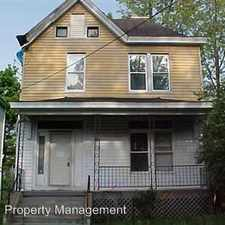 Rental info for 3211 Fairfield in the Evanston area