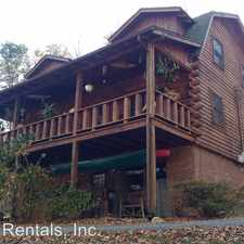 Rental info for 111 Mill Road