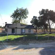 Rental info for 14341 Rosedale Hwy