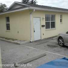 Rental info for 271 Ridge Road NW - Unit # 5 in the Largo area