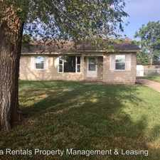 Rental info for 131 S. Twin Pines