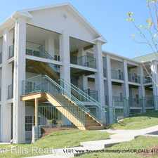 Rental info for 114 Oxford Drive #11