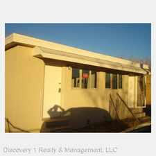 Rental info for St. Francis Rd NW #301-B in the Albuquerque area