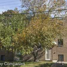 Rental info for 982-986 15th Ave SE in the Minneapolis area