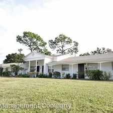 Rental info for 1924 Lanier Court in the Orlando area