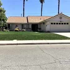 Rental info for 1220 Tomiko Dr