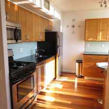 Rental info for 1326 Spruce St #2102 in the Philadelphia area