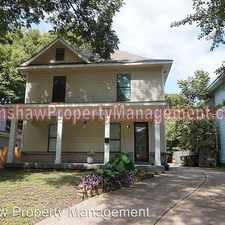 Rental info for 1526 Court - #203