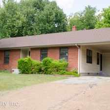 Rental info for 3366 Raleigh Millington Road