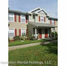 Rental info for 14890 Pleasant Bay Lane #3206