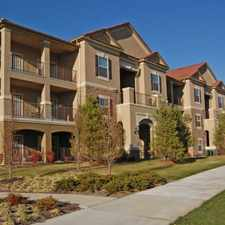 Rental info for 8300 N Skiles Ave Apt 89447-2 in the Kansas City area
