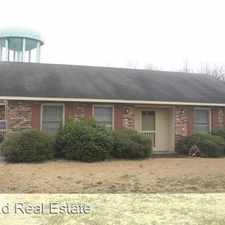 Rental info for 6604-1 Carloway Dr.