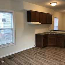 Rental info for 3946 W Galena St in the Washington Park area