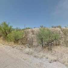 Rental info for Single Family Home Home in Rio rico for For Sale By Owner