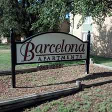 Rental info for Barcelona in the Big Spring area