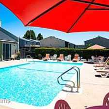 Rental info for The Palms Apartments 901 West Chestnut Avenue #9 in the Lompoc area