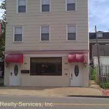 Rental info for 531 County St Apt 3 in the Norfolk area