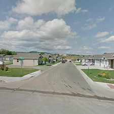 Rental info for Single Family Home Home in Spearfish for For Sale By Owner