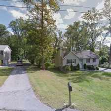 Rental info for Single Family Home Home in Mahopac for For Sale By Owner