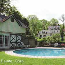 Rental info for 264 Titicus Road - 1 BD Cottage